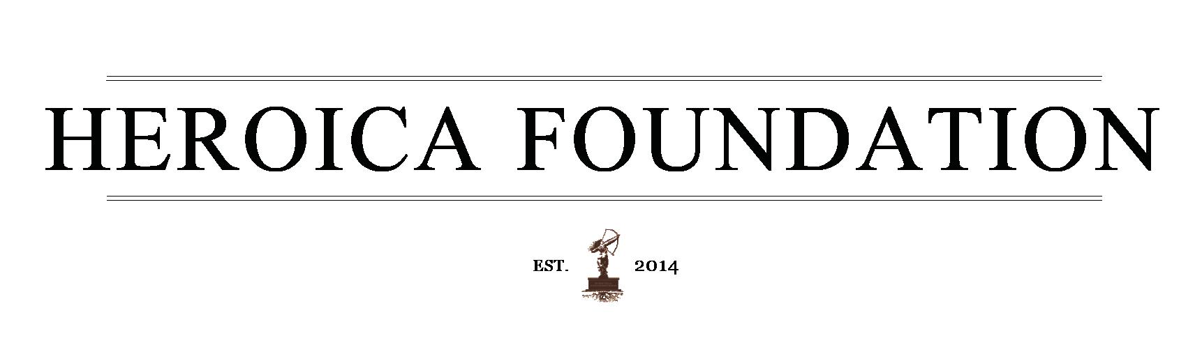 Heroica Foundation